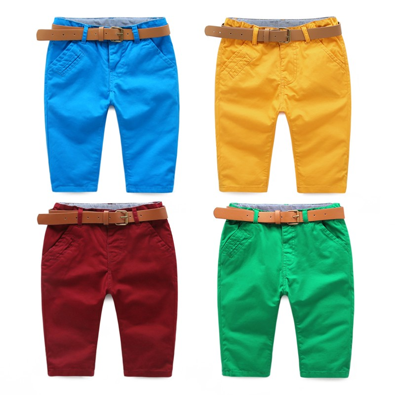 Fashion Outlet Chinese Children Clothing Trading Stock Child Costume Clothes
