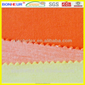hi vis tc twill fabric workwear fabric suzhou supplier