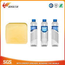 professional energy Spread made glue hot melt adhesive for beverage packing
