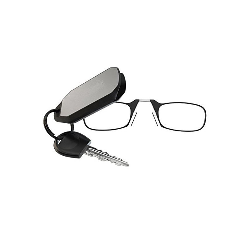 97e45c15bdfc Brightlook key chain reading glasses
