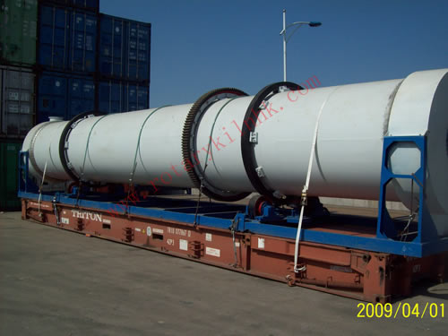 High Capacity Lignite <strong>Coal</strong> Dryer Manufacture for Sale