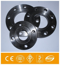 en 1092 1 flange/carbon steel a105n flanges