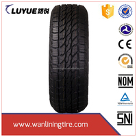 popular SUV 4x4 235/60R16 235/70R16 245/70R16 255/65R16 wholesale cheap car tyre