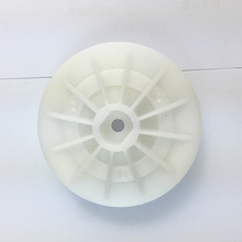 For Machine Fuser Drive Gear Assembly, Drive Gear/plastic Gear