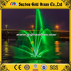 Program Control Fountain Project Artificial Lake Floating Fountain