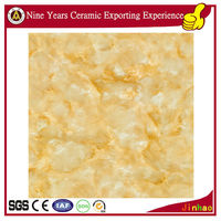 China wholesale decorative tile edge