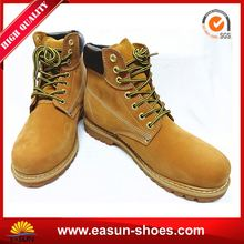 Work Shoes For Men Safety Shoes High Heel Ladies Steel Toe Safety Shoes