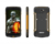 encrypted mobile phone,4G LTE android5.1 rugged smartphone with walkie talkie