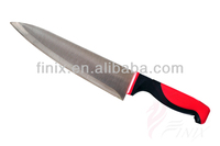 Japanese Stainless Steel 420J2 Chef Knife