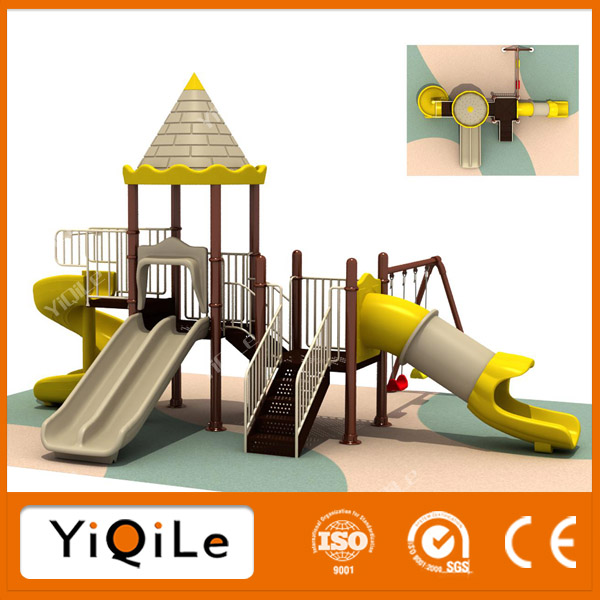 colorful second hand playground equipment for sale backyard dog playground noah s ark playground equipment with CE