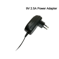 Wallmount CE Plug 24W 9V2.5A 9V 2.5A Usb Of Low Ripple Noise Fly Power Laptop Adapter Circuit Diagram