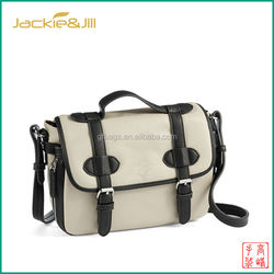 GF-X569 Men Classical Hobo Bag Classical Hobo Bag
