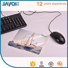 Low cost custom printed modern mouse pad Perfect