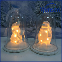 penguin holiday living lights for xmas decoration