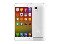 5 inch MTK6582 Android 4.4 oem 3g wholesaler mobile phone china low cost 3g smart phones
