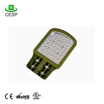 30W 40W 60W 80W 150W 185W led streetlight ,led street light kits
