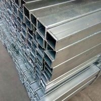 Factory Hot Sales Hot Dipped Galvanized
