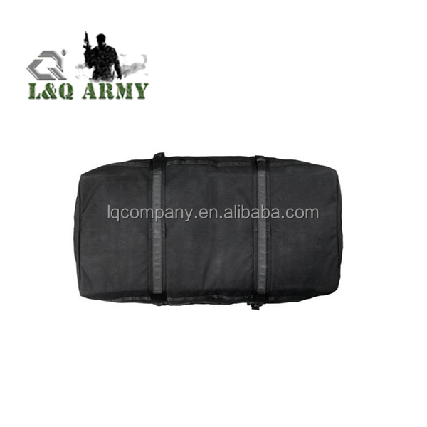 Outdoor Army Tactical Tote Bag Military Waterproof Travel Bag