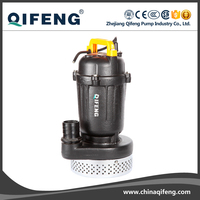 1.5hp agricultural irrigation electric submersible water pump motor price in india