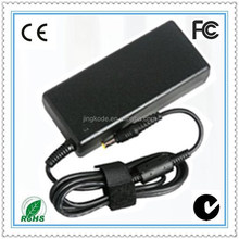 20V 4.5A 90W ac laptop adapter for IBM/lenovo China supply
