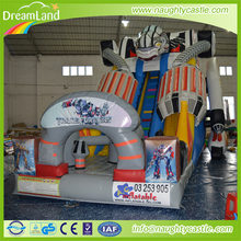 2016 Hot sale large movie theme bouncy castle inflatable, bouncy castle price, commercial bouncy castles
