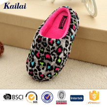 beautiful import baby shoes from spain for girl