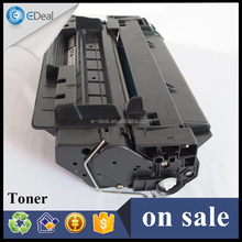 Compatible toner for HP laser M3035 M3035XS toner cartridge