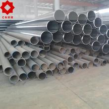 erw standard dimensions bracing material steel pipe ssaw 30inch tube
