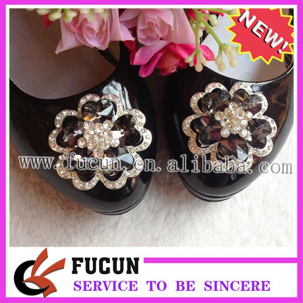 shoe buckle 31.jpg