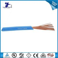 Electrical Earth Cable, UL1015, UL1007
