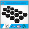 high quality wear resistant rubber feet for furniture