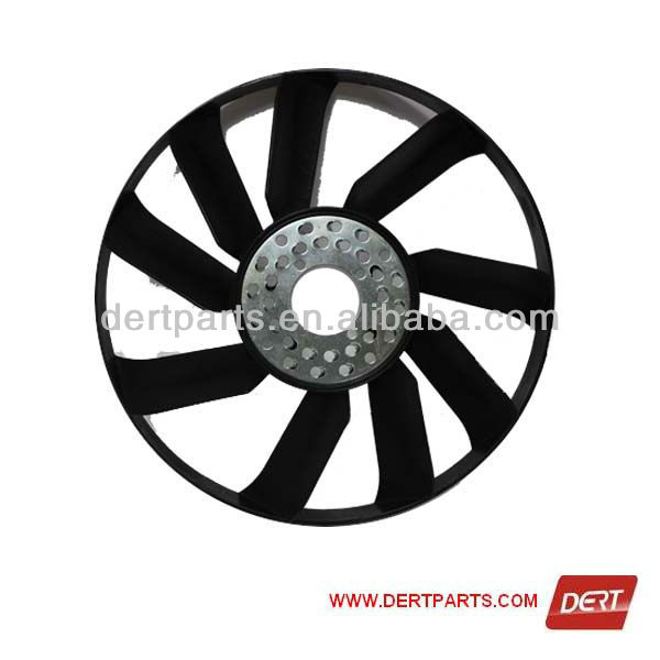 ENGINE COOLING FAN BLADE ERR4960 FOR LAND ROVER