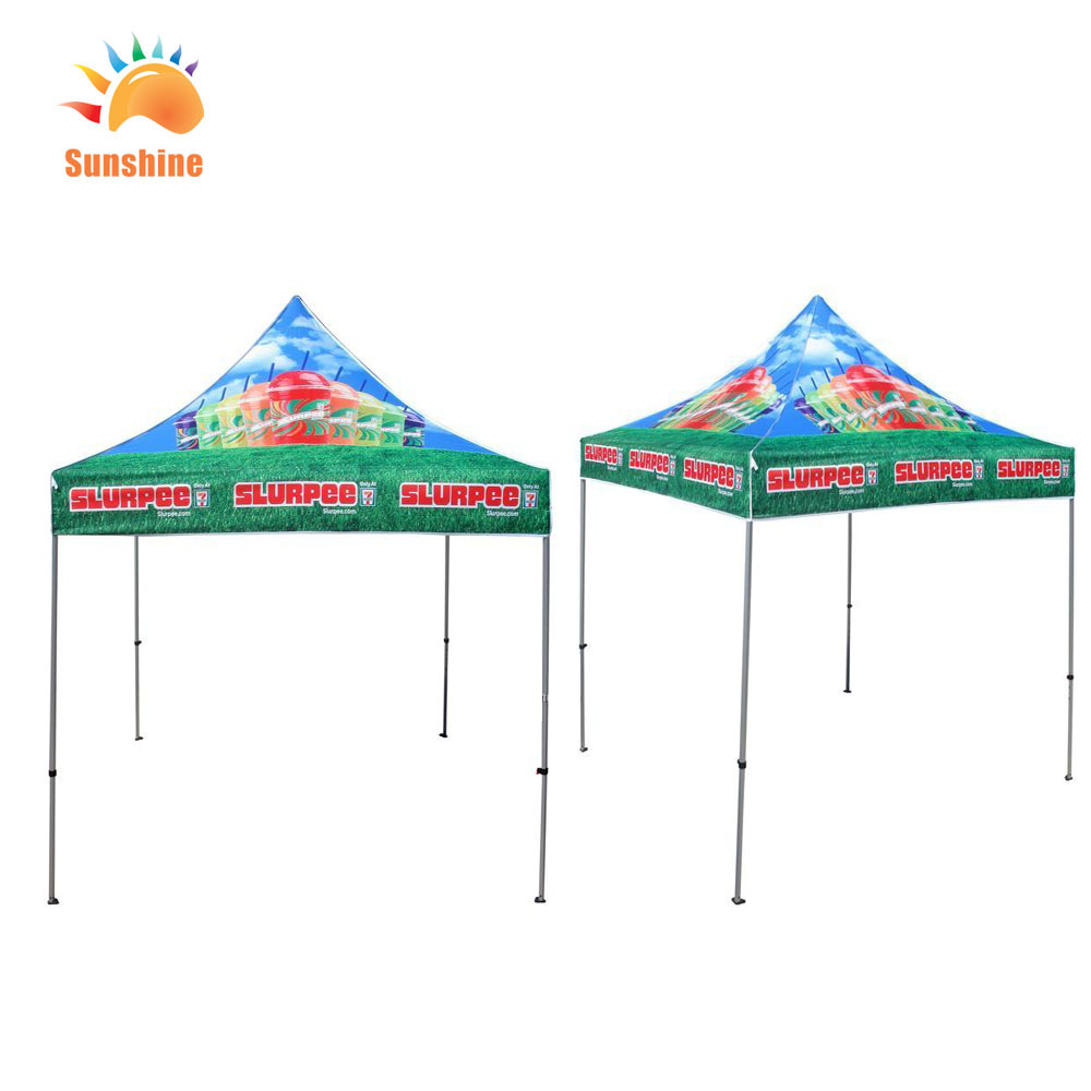 canopy tent roof top tent roof tent 4x4 m