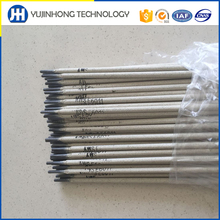 Good price free sample e6010 welding electrode composition
