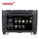 Android 7.1 car gps player auto radio for Great Wall Haval H3/H5 car radio dvd mp3 mp4 player with navigation 4G WiFi BT