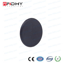 2016 Latest 15-20mm 13.56mhz PPS Small NFC Washable RFID Laundry Tag