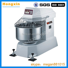 Industrial wheat flour dough mixer machine/automatic flour mixer cheap for sale