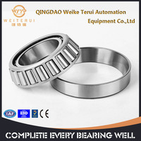 China Factory Taper Roller Bearing 30219