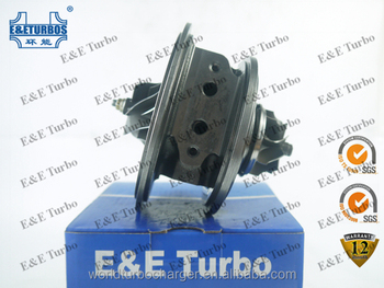 RHV4 turbocharger Cartridge turbo core chra Fit Turbo VJ44