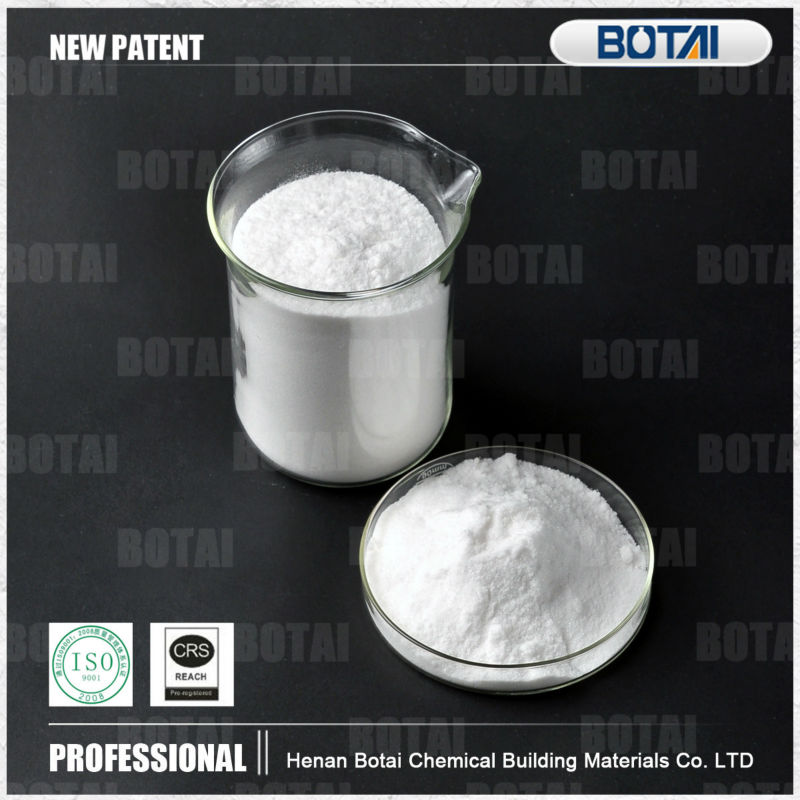 extensively used in the leather industry as a masking agent in the chrome-tanning process calcium formate