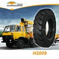 bias 11.00x20 commercial truck tire