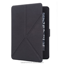 Filp Leather Case For Nook Tablet Fire HD 7 2014- Slim Fit Leather Standing Protective Cover with Auto Sleep/Wake Feature