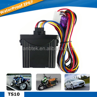 portable automobiles mini small cheap gps tracker for car and motorcycle gps tracking by phone number