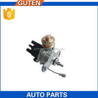 gutentop Compatible with japanese car Ignition Distributor FD4723/1910087120/S89