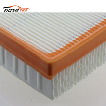 Chinese companies names environmental pp pu personal air filter