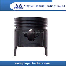 hot sale China piston lift system