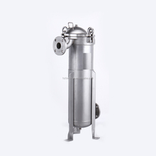 cooking oil filter machine manufacturer directly supply Many types oil filter machine