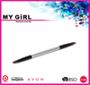 MY GIRL makeup tools set free sample stuffed promotion angled blush brush