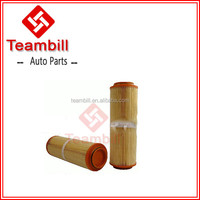 Auto spare parts air air filter for Mercedes 6680940004