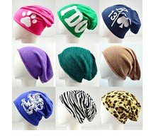 Custom Hot Selling Wholesale Beanie Hats
